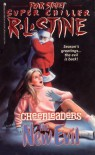 The New Evil - R.L. Stine