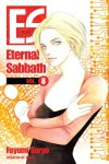 ES Vol. 8: Eternal Sabbath (ES: Eternal Sabbath) - Fuyumi Soryo