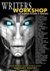 Writers Workshop of Science Fiction & Fantasy - Michael Knost