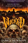 The Wicked - James Newman