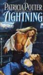 Lightning - Patricia Potter