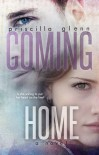 Coming Home - Priscilla Glenn