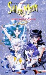 Sailor Moon 14: Dead Moon Circus (Sailor Moon, #14) - Naoko Takeuchi
