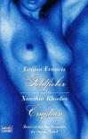 Goldfieber / Eruption. - Louisa Francis, Xanthia Rhodes, Claudia Dorf