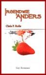 Irgendwie anders - Chris P. Rolls