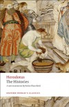 The Histories - Herodotus, Carolyn Dewald, Robin A.H. Waterfield