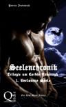 Seelenchronik - 1. Verlorene Seele (Seelenchronik - Trilogie um Corbin Kavanagh) - Patricia Jankowski
