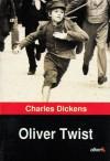 Oliver Twist - Charles Dickens, Celâl Öner