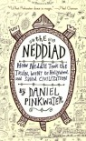 The Neddiad: How Neddie Took the Train, Went to Hollywood, and Saved Civilization - Daniel Pinkwater
