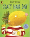 Crazy Hair Day Big Book - Barney Saltzberg