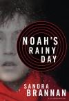 Noah's Rainy Day - Sandra Brannan