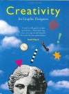 Creativity for Graphic Designers - Mark Oldach
