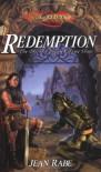 Redemption - Jean Rabe