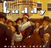 Buddy - William Joyce