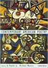 Contemporary American Poetry - A. Poulin,  Michael Waters