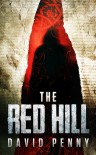 The Red Hill - David   Penny