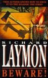 Beware (Mass Market) - Richard Laymon