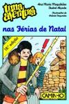 Uma Aventura nas Férias do Natal - Ana Maria Magalhães, Isabel Alçada