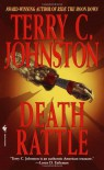 Death Rattle - Terry C. Johnston