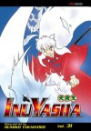 InuYasha, Vol, 31: The Demon of the Birds - Rumiko Takahashi
