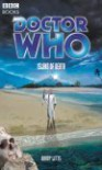 Doctor Who: Island of Death - Barry Letts