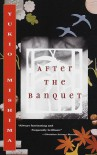 After the Banquet - Yukio Mishima