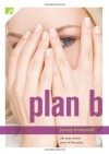 Plan B - Jenny O'Connell