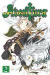 Aventura, Volume 2 - Shin Midorikawa