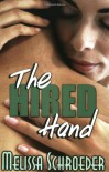 The Hired Hand - Melissa Schroeder
