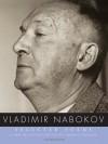 Selected Poems - Vladimir Nabokov