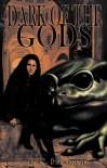 Dark of the Gods - P.C. Hodgell