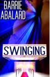 Swinging - Barrie Abalard