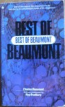Best of Beaumont - Charles Beaumont