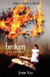 Broken - Jenna Kay