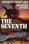 The Seventh - Richard Stark, Donald E Westlake