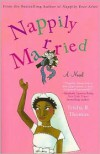 Nappily Married - Trisha R. Thomas