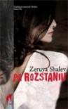 Po rozstaniu - Zeruya Shalev
