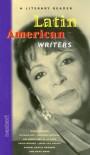 McDougal Littell Nextext: Latin American Writers Grades 6-12 (Literary Reader) - MCDOUGAL LITTEL