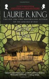 Justice Hall (Mary Russell, #6) - Laurie R. King