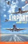 Airport - Rosalie Kerr