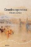 Grandes esperanzas - Charles Dickens, R. Berenguer