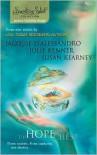 The Hope Chest (Signature Select) - Jacquie D'Alessandro, Susan Kearney