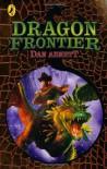 Dragon Frontier - Dan Abnett