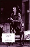 Peter Pan - J.M. Barrie, Anne Hiebert Alton