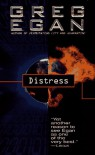 Distress - Greg Egan