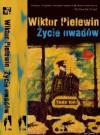 Życie owadów - Wiktor Pielewin