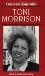 Conversations with Toni Morrison (Literary Conversations) - Danille K. Taylor-Guthrie