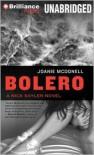 Bolero - Joanie McDonell