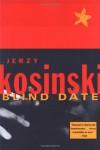 Blind Date - Jerzy Kosiński