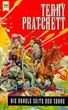 Die Dunkle Seite Der Sonne - Terry Pratchett